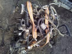 Двигатель в сборе. Toyota: Crown Majesta, Celsior, Crown, Soarer, Aristo Двигатель 1UZFE