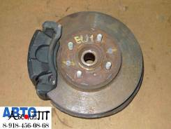 Диск тормозной. Honda: Mobilio Spike, City, Mobilio, Jazz, Ballade, Civic CRX, Freed, Fit, Integra, CR-X del Sol, Civic, Airwave, Civic Hybrid, Domani...