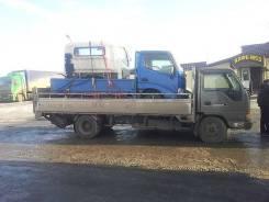 Куплю грузовики и спецтехнику в любом состоянии