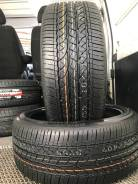 Bridgestone Potenza RE970AS Pole Position. Летние, без износа, 2 шт