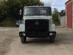 Коммаш КО-520. Продается грузовик автоцистерна, 150 куб. см., 5,00куб. м.