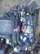 Двигатель SUBARU EXIGA, YA5, EJ205; EJ205HBKME071, 80000km