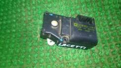 Сервопривод заслонок печки. Chevrolet Lacetti, J200 Двигатель F14D3
