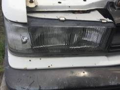 Фара. Nissan Skyline, HR31