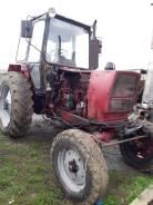 ЮМЗ 6КЛ. Продам трактор ЮМЗ-6КЛ,1991