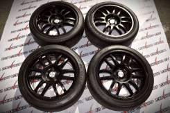 Отличные 18ые Speedline Corse GT-one R [Leks-Auto]