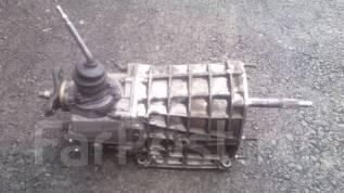 Коробка переключения передач. Лада 4x4 2121 Нива, 2121 Лада 2107, 2107 Лада 2106, 2106 Двигатель BAZ21213