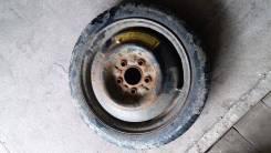 Колесо запасное. Mazda Mazda6, GG