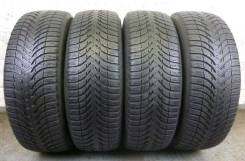 Michelin Alpin A4, 215/60 R16