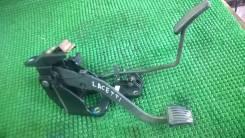 Педаль тормоза. Chevrolet Lacetti, J200 Двигатель F14D3