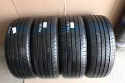 Dunlop SP Sport Maxx 050. Летние, 2015 год, износ: 5%, 4 шт