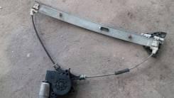 Стеклоподъемный механизм. Mazda Mazda6, GG