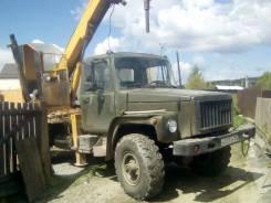 ГАЗ 3308 Садко. Продается автобуровая (ямобур) Газ Садко Аичи., 4 600 куб. см., 5 000 кг.