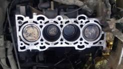 Блок цилиндров. Mazda Mazda6, GG Двигатели: L3VE, L3VES