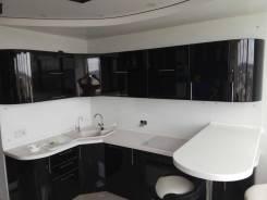 Изготовление мебели и натяжных потолков