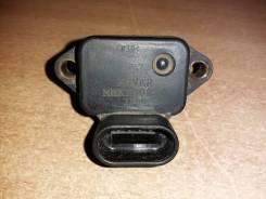 Датчик абсолютного давления MHK100820 Rover RJ 75