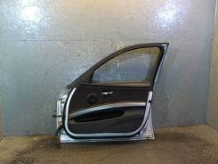 Дверь боковая BMW 3 E90 2005-2012, правая передняя