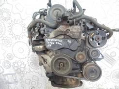 Двигатель (ДВС) KIA Sportage 2004-2010