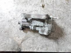 Клапан рециркуляции газов (EGR) Mazda 6 2008-2012
