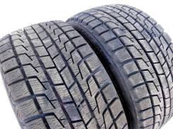 Bridgestone Blizzak Revo1. Зимние, без шипов, 2012 год, без износа, 2 шт
