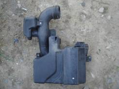 Резонатор воздушного фильтра. Kia cee'd, ED Hyundai Elantra Hyundai i30 Двигатели: G4FC, G4FA