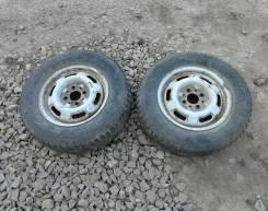 Chevrolet. x13