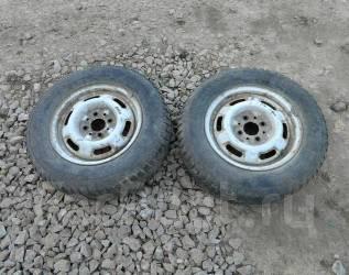 """Chevrolet. x13"""""""