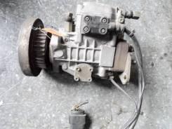 ТНВД Volkswagen LT 28-46 1996-2006