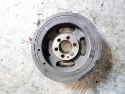 Шкив Mazda 6 2008-2012