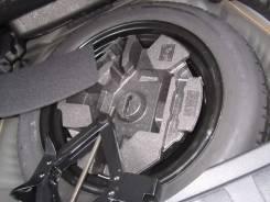 Ванна в багажник. Subaru Forester, SH5, SH9, SHJ, SH9L, SH, SHM