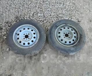 """Chevrolet. x14"""""""