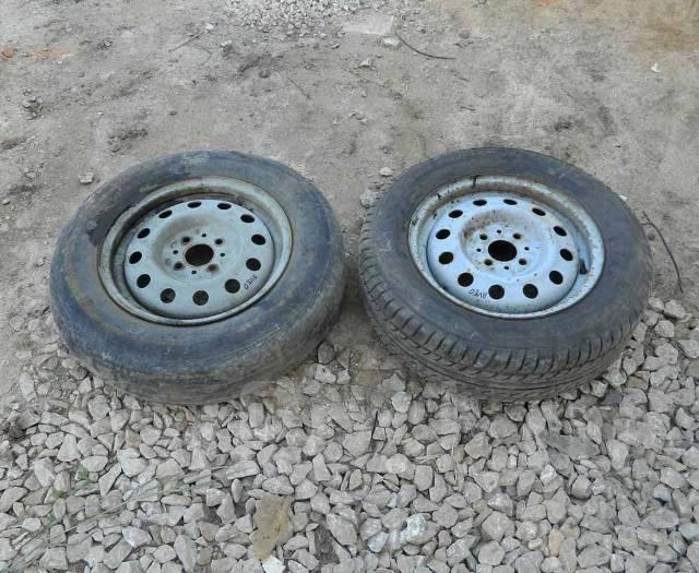 Chevrolet. x14