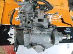 Топливный насос высокого давления. Toyota Town Ace, CR31, CR31G Двигатель 3CT