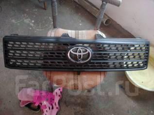 Решетка радиатора. Toyota Probox, NCP51, NCP51V