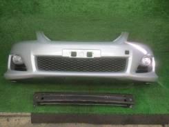 Бампер. Toyota Crown, GWS204