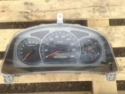 Спидометр. Toyota Alphard, MNH10, MNH10W Двигатель 1MZFE