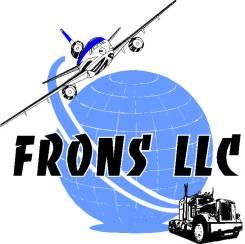Выгодная доставка контейнерных грузов из китая