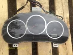 Спидометр. Subaru Impreza WRX STI, GD, GDB, GGB