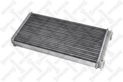 Радиатор отопителя кабины! daf cf85/95xf/xf95/105 Stellox арт.82-05019-SХ 82-05019-sx_