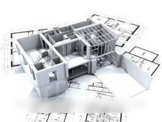 Независимая строительно -техническая экспертиза