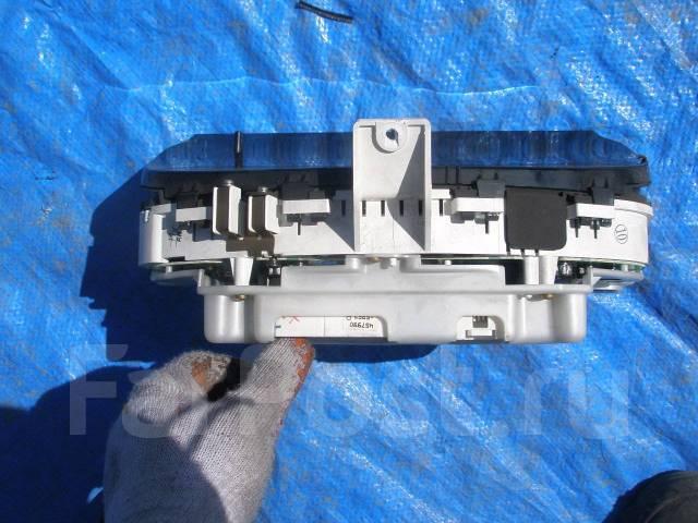 Спидометр. Toyota Harrier, MCU15, MCU15W Двигатель 1MZFE