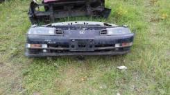 Бампер. Honda Prelude, BA8