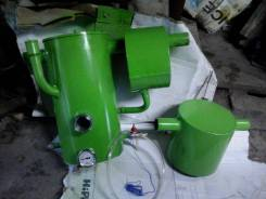 Коммаш. Продам закрытые системы смазки для ассенизаторов, 1 000 куб. см., 15,00куб. м.