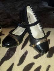 Обувь детская. 29, 30, 32