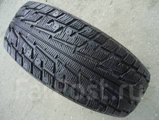 Federal Himalaya SUV. Зимние, без шипов, 2010 год, износ: 30%, 4 шт