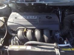 Двигатель в сборе. Toyota: RAV4, Isis, Vista Ardeo, Voltz, Wish, Corolla Verso, Celica, Corolla Spacio, Vista, Allion, Matrix, WiLL VS, Avensis, Caldi...