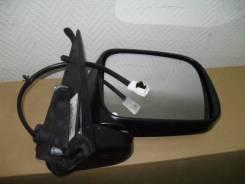 Зеркало R20 FR RH Nissan 963012X91D, правое переднее