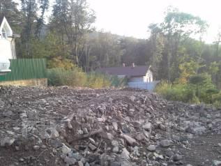 Продаю земельный участок. 840 кв.м., аренда, электричество, вода, от частного лица (собственник)