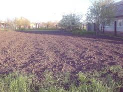 Куплю землю или дом с землей Столетие-Бам-Заря. От частного лица (собственник)
