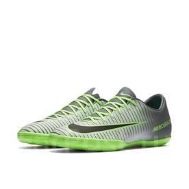 c4d32902 Купить Футзалки Nike Mercurial Victory VI IC - Обувь во Владивостоке